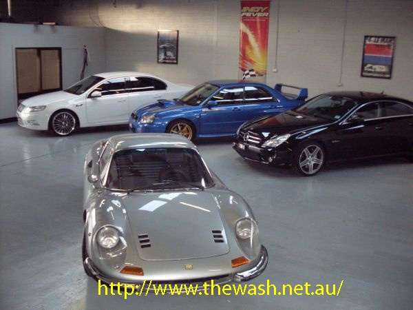 http://www.thewash.net.au/  Car Detailing Melbourne: why auto detailing is better than ordinary car washing services  Your car needs to undergo regular maintenance and check-up in order for it to be in good condition. In addition to keeping it in good condition, regular maintenance and check-ups will also help you avoid spending too much money on costly yet avoidable repairs.