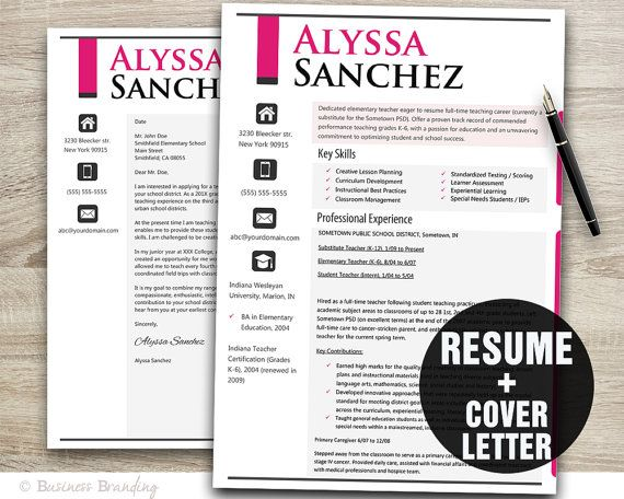 11 best Resume images on Pinterest Cover letter for resume - digital design engineer resume