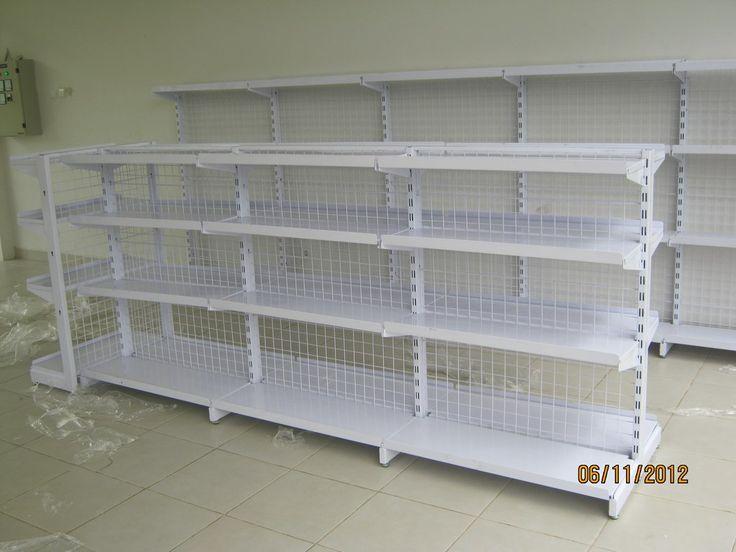 JUAL RAK MINIMARKET | GONDOLA | TOKO | MURAH | JAKARTA | SURABAYA | BANDUNG | SOLO | JOGJA| MAKASSAR | MALANG | MEDAN | BEKASI | http://www.rajaraksupermarket.com