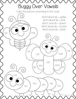 First Grade BAT Book - 90 Common Core Activities for Free Time!