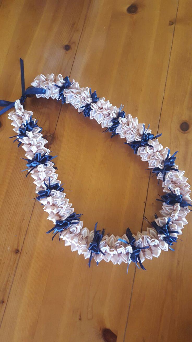 Flower Hair Bands For Weddings