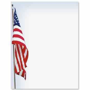 3c5dc0d51424b5fac56b6495efadd870--patriotic-party-american-flag Office Christmas Party Letter Template on