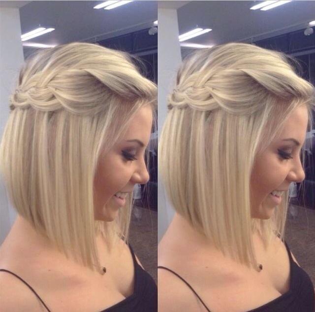 Pin De Sabrina Tomaz En Hair Pinterest Peinados Cabello Y Trenza