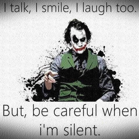 Image result for harley quinn and joker love quotes