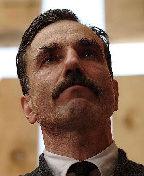 daniel day lewis: Hats, Favorite Actor, Daniel Plainview, Daniel Daylewi, Daniel Day Lewis, Cinema, Movie, Blood, Drinks