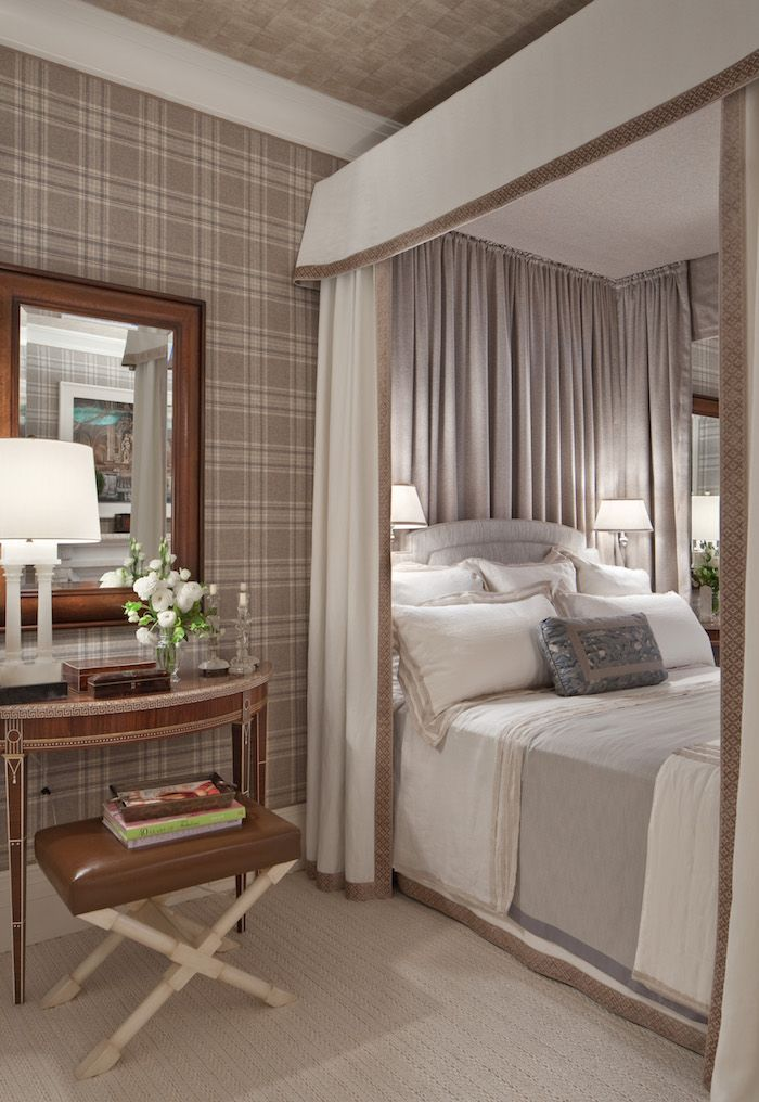 742 Best Showhouse Rooms Kips Bay San Fran Atlanta Etc Images On Pinterest Bedroom Interior Design Interiors And Bedrooms