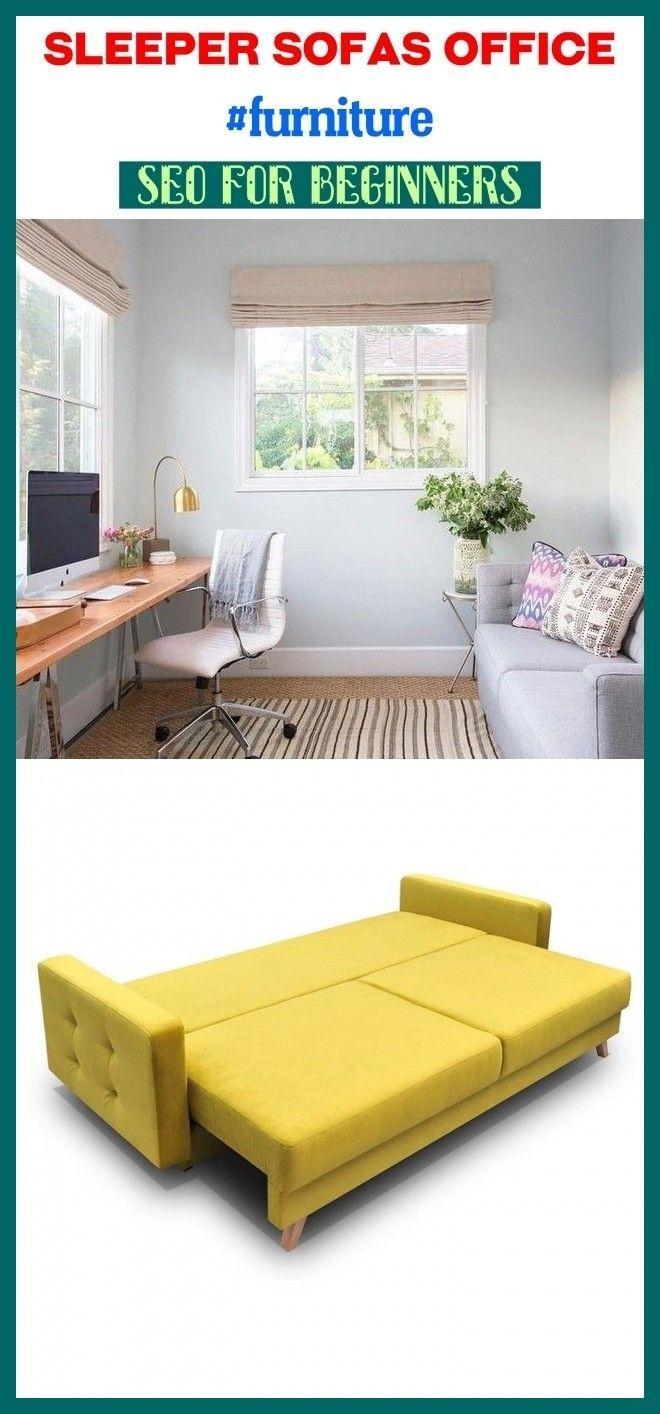 Sleeper Sofas Office Furniture Seo Blog Niches Diy Sleeper Sofas Affordabl Afforda In 2020 Sleeper Sofa Guest Room Sleeper Sofa Comfortable Small Sleeper Sofa