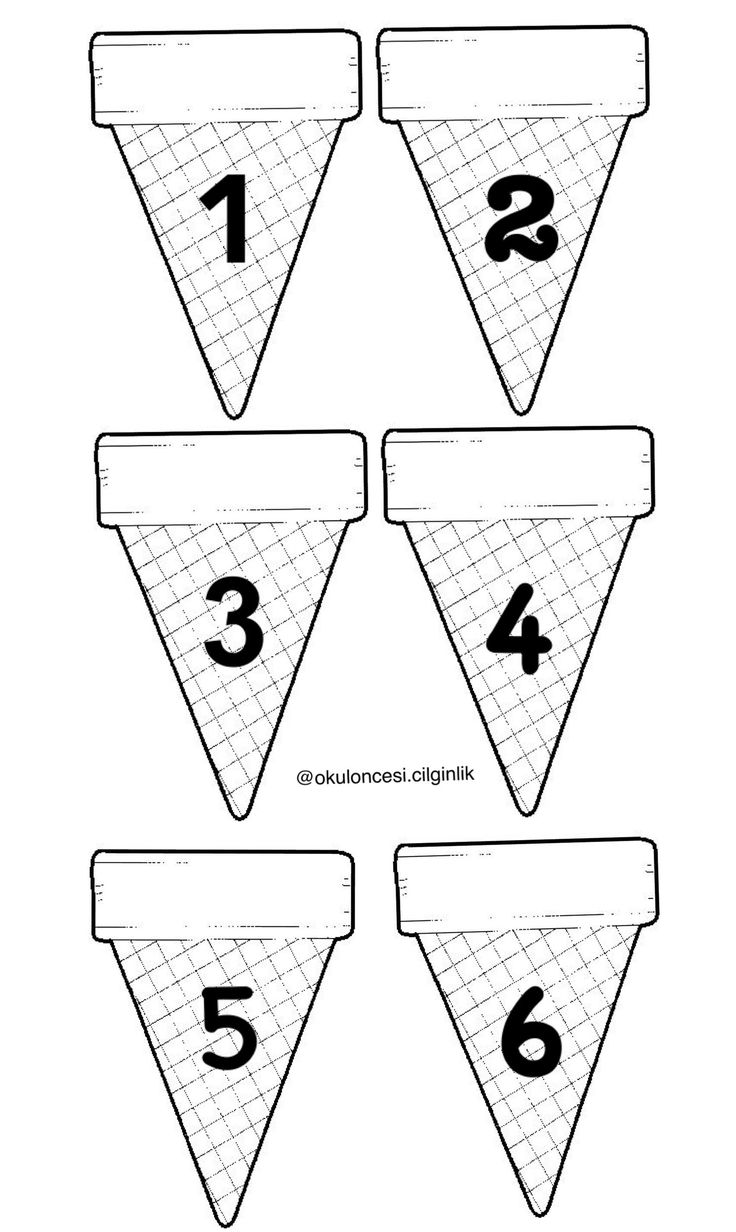 {Caterpillar Counting Freebie} Common Core Math for