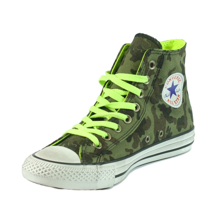sneakers converse all star uomo