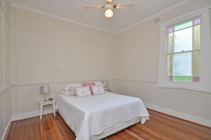 Bedroom 3 www.propertyrevamped.com.au