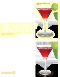 love my raz stoli!Cocktails Hour, Raz Stoli, We R Golden, Favorite Drinks