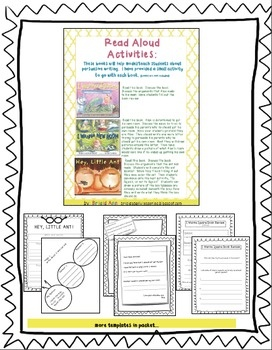 persuasive essay lessons elementary In this lesson, students will write persuasive paragraphs and essays.