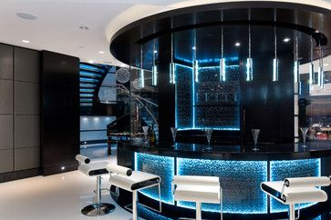 Interior Designs Small Jewelry Stores | Trend Home Design And Decor