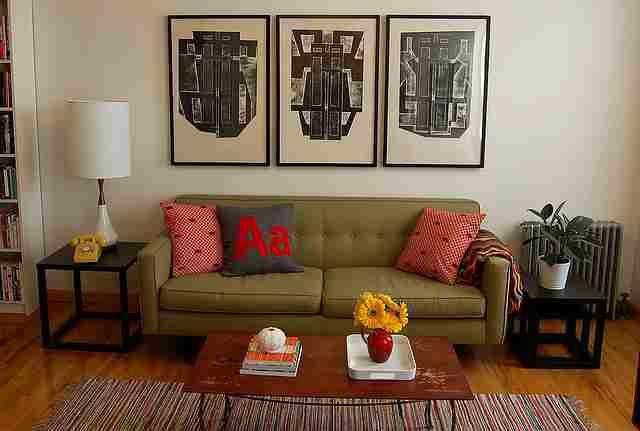 Simple Living Room Design Idea Azuvlx