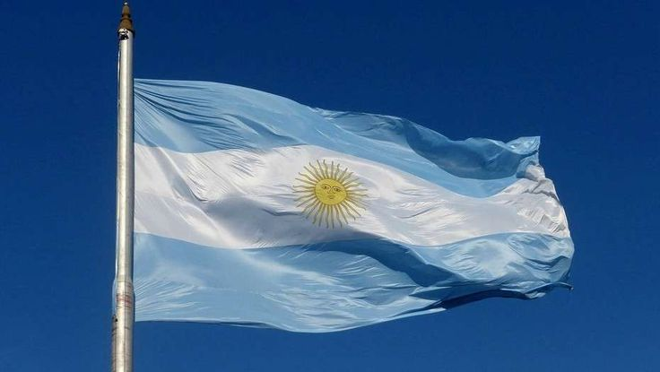 20 de junio, el Día de la Bandera: cómo nació el feriado en memoria de Manuel Belgrano