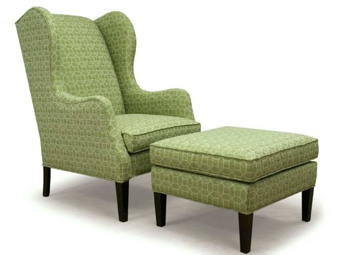 the 25 best green accent chair ideas on pinterest vintage chairs beauty chair and green. Black Bedroom Furniture Sets. Home Design Ideas