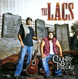 Country Boy's Paradise [CD]