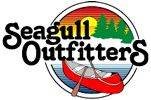 Boundary Waters Canoe Area Outfitter on Seagull Lake on the end of the Gunflint Trail. Full service canoe outfitting to the BWCA and Quetico.