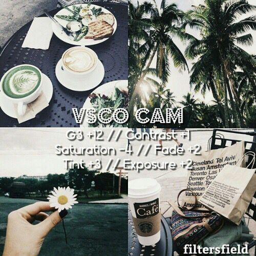 Pinterest:@AWIPmegan                                                                                                                                                                                 More