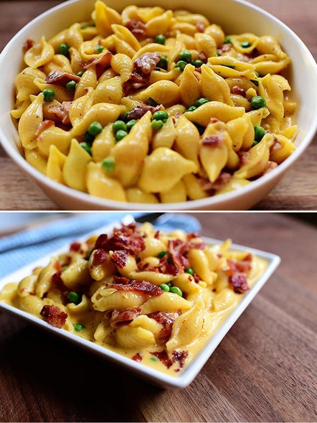 Check out Pioneer Woman Mac and Cheese Recipes at http://pioneersettler.com/pioneer-woman-mac-cheese-recipes/