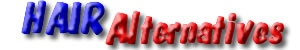 website for wigs, turbans, wig products, mens hair toupee's, chemo-wigs