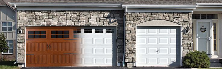 Overhead Door Company of Houston - Houston garage door sales | repair | service