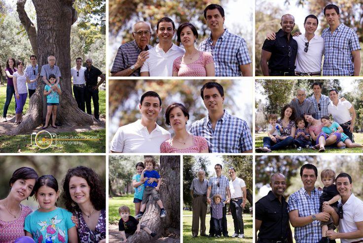 MORE PICTURES https://www.facebook.com/pages/PHOTO-NOW/372267729571550 http://photonowperu.blogspot.com/ FOLLOW ME