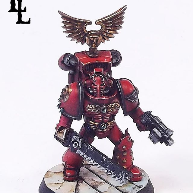 Warhammer 40k Blood Angels: 124 Best Images About Horus Heresy