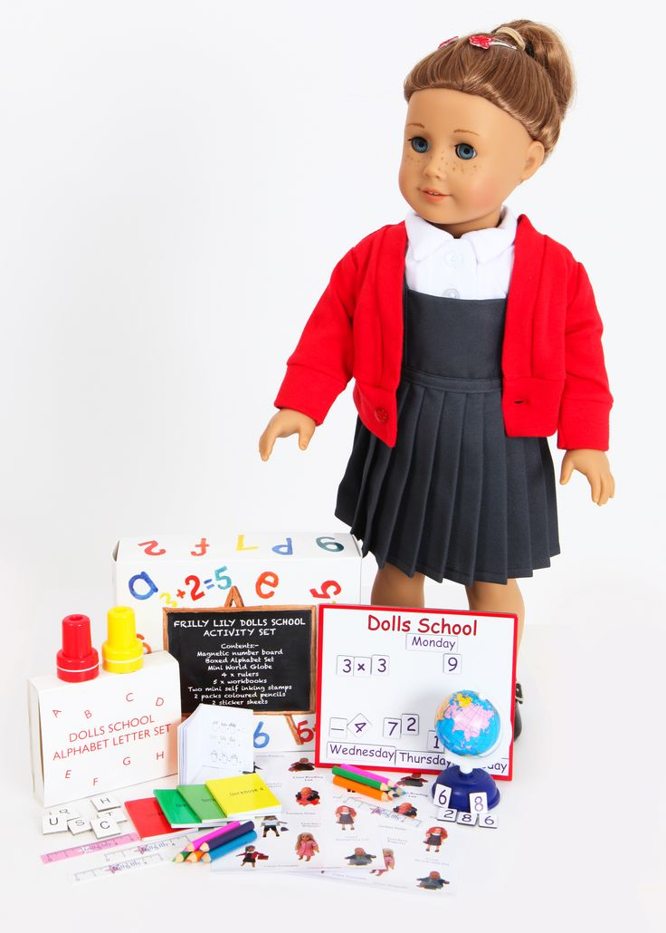 25 Best Gifts For Brookelyn Images On Pinterest Doll