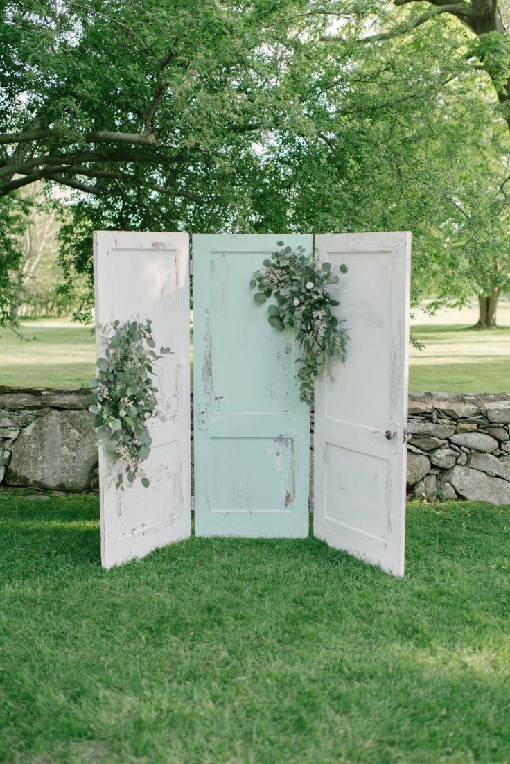 4354 best decor u0026 details for weddings u0026 events images on