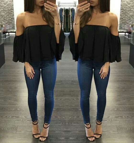 25+ best Club Outfits ideas on Pinterest | Night club outfits Vegas outfits and Winter club outfits
