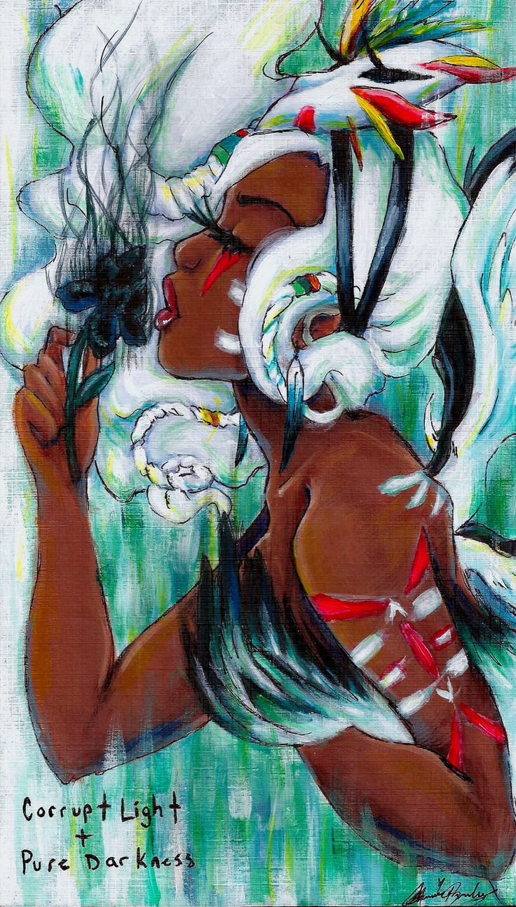 black women in art Famous black artists they are the famous african-american artists who have exquisitely shared portrayals of historic events and individuals, cultural perspectives, and the experiences and.