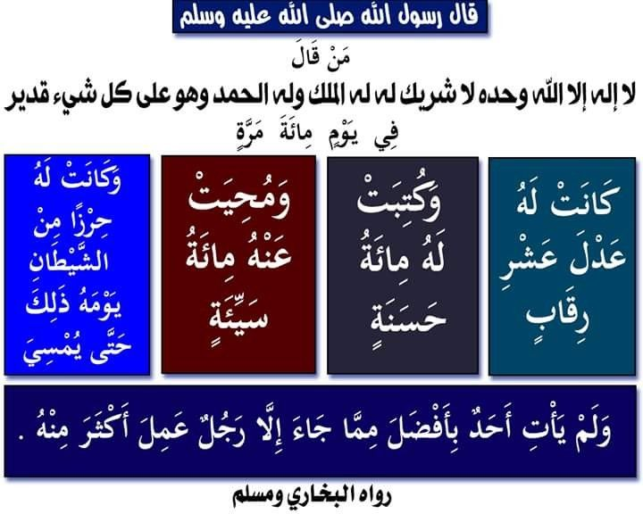 Pin By Saeed On أذگار وت س اب ي ح Words Quotes Blog Posts Words
