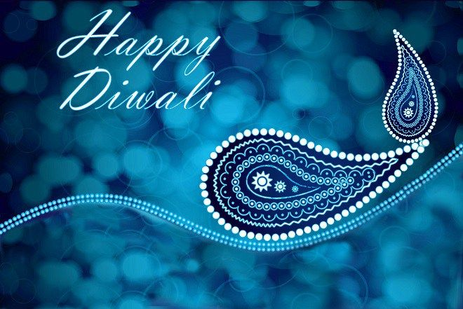 Happy Diwali Images Gallery