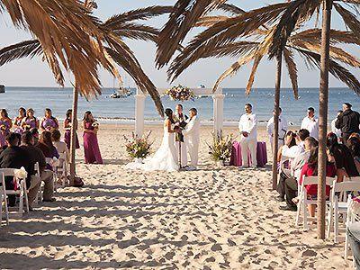 Best 25 california wedding venues ideas on pinterest wedding monterey beach house monterey california wedding venues 1 junglespirit Image collections