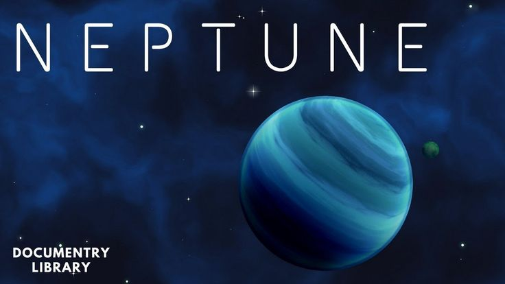 Best 25 Neptune facts ideas on Pinterest Facts about