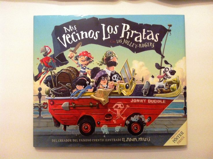 como hacer juegos de mesa de piratas y tesoros - Buscar con Google