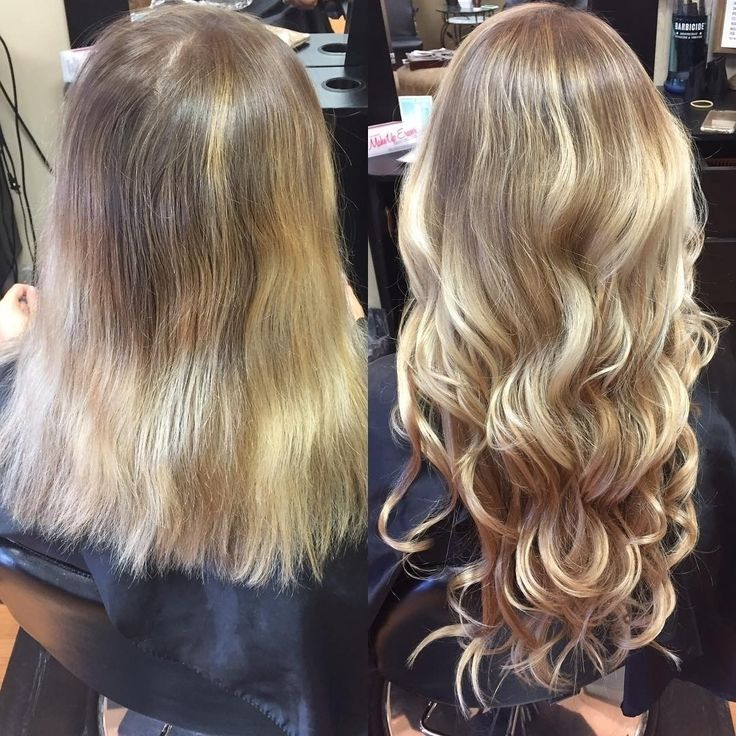 487 best irresistible me clip in hair extensions images on make a dramatic hairstyle change with irresistible me 100 human remy clip in hair extensions you can add length and volume in a matter of minutes and you pmusecretfo Image collections