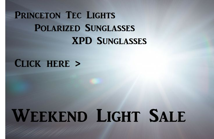 Great deals on Bike Light and Polarized Sunglasses - Sale Ends Monday  Click here > http://bit.ly/1dSLhAR