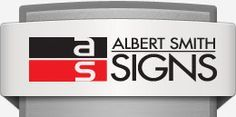 Three Main Ideas Behind Perfect Sign Makers!! #buildingsignage