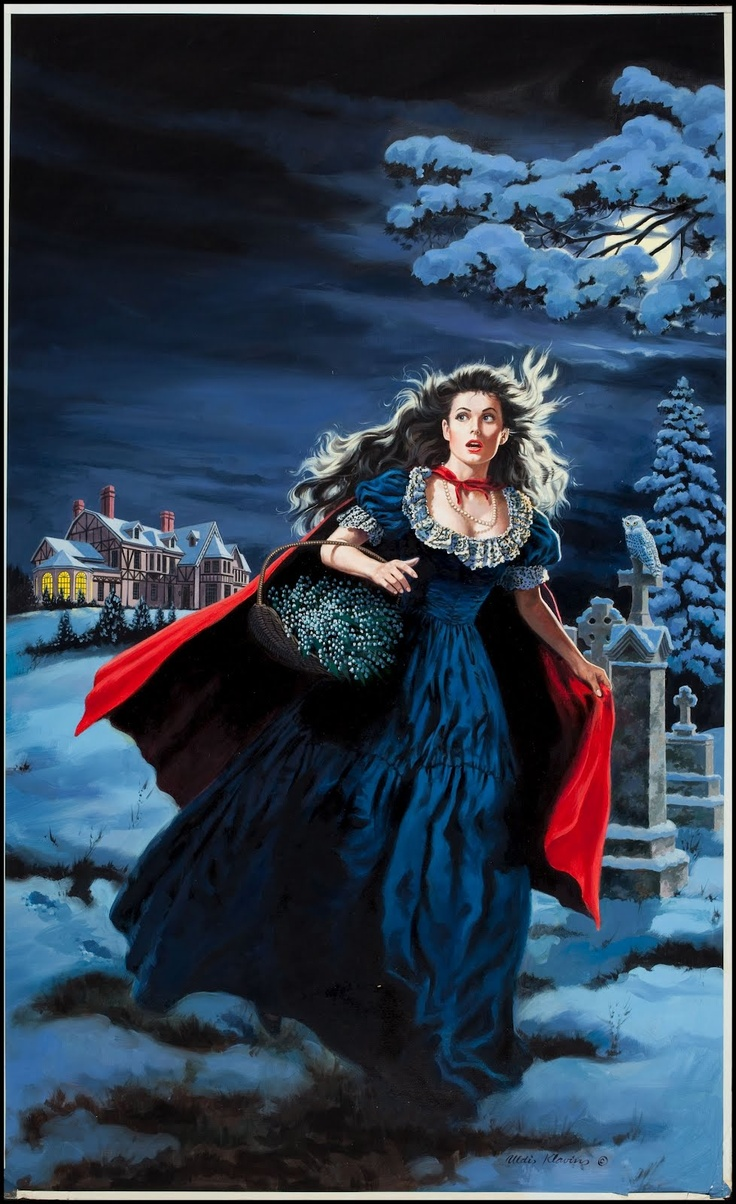 Gothic Romance Book Covers ~ Best book covers cover art images on pinterest