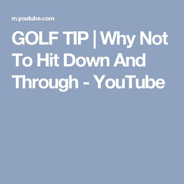 Dirty Yoda Quotes: 17 Best Images About Golf On Pinterest