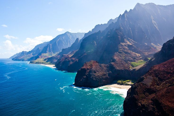 カウアイ島ホテル予約 JTBハワイトラベル #カウアイ島 #ハワイ #Kauai #Hawaii