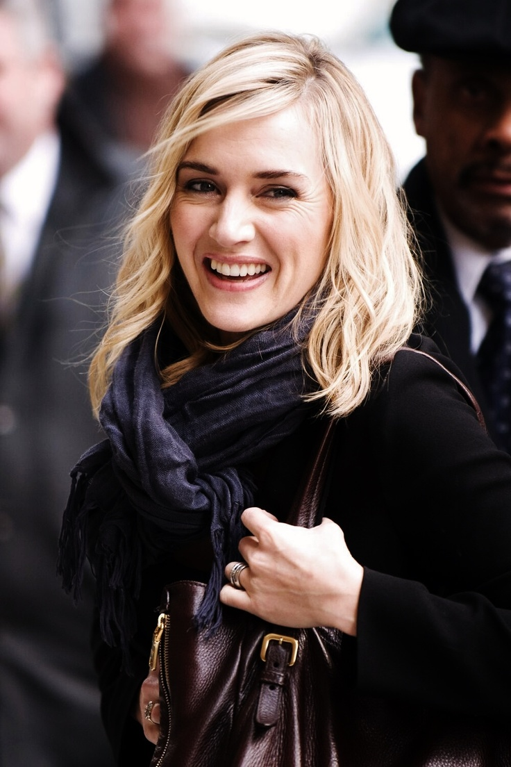 kate winslet hair styles best 25 grey haircuts ideas on 3464