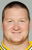 Packers Bryan Bulaga: 2012 Player Evaluation and Report Card - http://jerseyal.com/GBP/2013/02/12/packers-bryan-bulaga-2012-player-evaluation-and-report-card/ http://jerseyal.com/GBP/wp-content/uploads/2013/02/bulaga.jpg