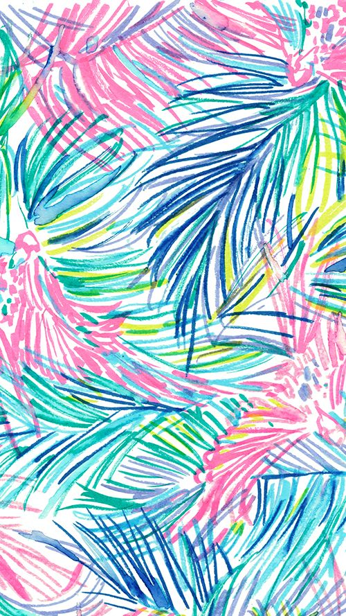 lilly pulitzer iphone wallpaper best 25 pulitzer wallpaper ideas on 15638