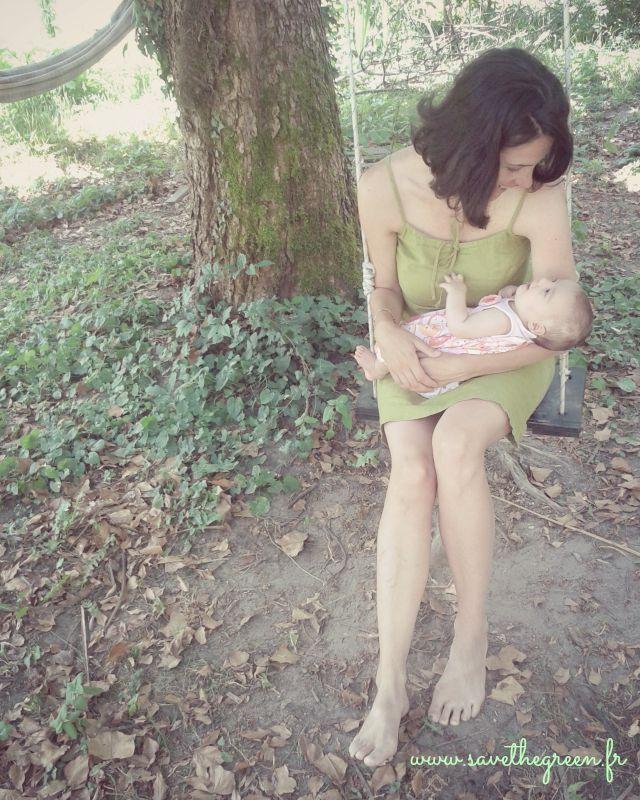les 64 meilleures images du tableau grossesse et accouchement sur pinterest grossesse maman. Black Bedroom Furniture Sets. Home Design Ideas