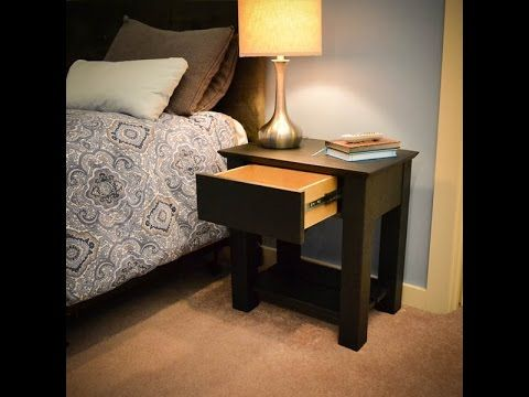 Best 25 gun concealment furniture ideas on pinterest - Bedroom sets with hidden compartments ...