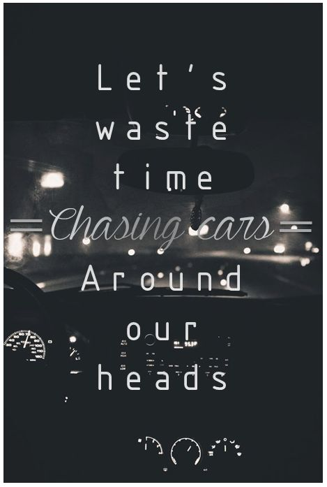 1000+ Chasing Dreams Quotes On Pinterest