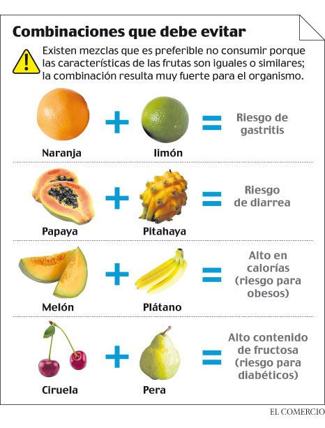 142 best images about beneficios de frutas y verduras on for Combinaciones y dosis en la preparacion de la medicina natural